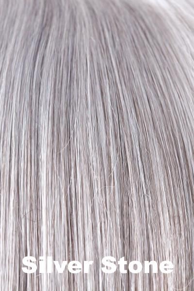 Rene of Paris Wigs - India #2390 wig Rene of Paris Silver Stone Average