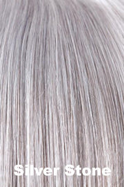 The Alexander Couture Collection Wigs - Susanne (#1016) wig Alexander Couture Collection Silver Stone Average