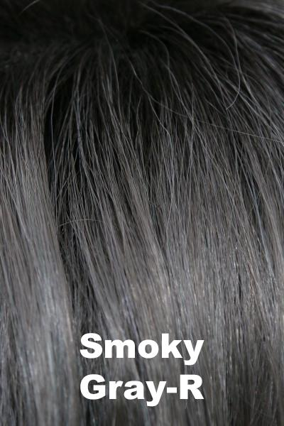 Amore Wigs - Reign #2571 wig Amore Smoky Gray-R +$19