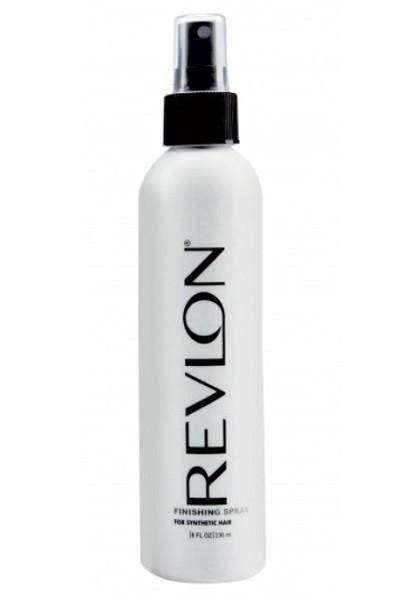 Revlon - Finishing Spray (#6696)