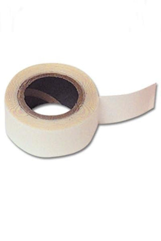 Wig Accessories : Tape Roll Transparent Double Back (#1252)