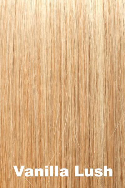 Belle Tress Wigs - Pure Honey (#6003) wig Belle Tress Vanilla Lush Average