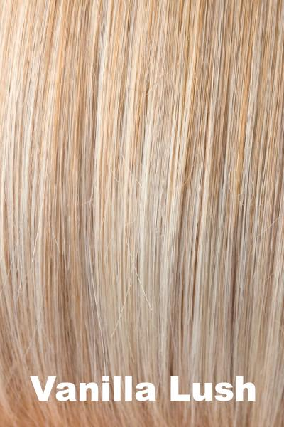 Rene of Paris Wigs - Felicity #2353 wig Rene of Paris Vanilla Lush Average