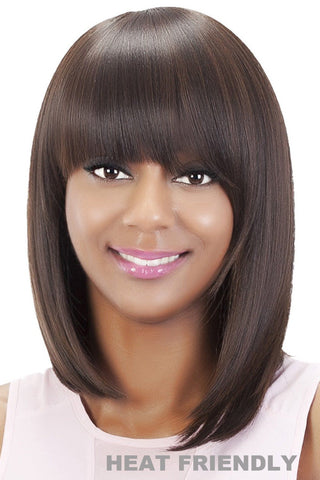 Vivica A Fox Wigs - Cocktail Front 1