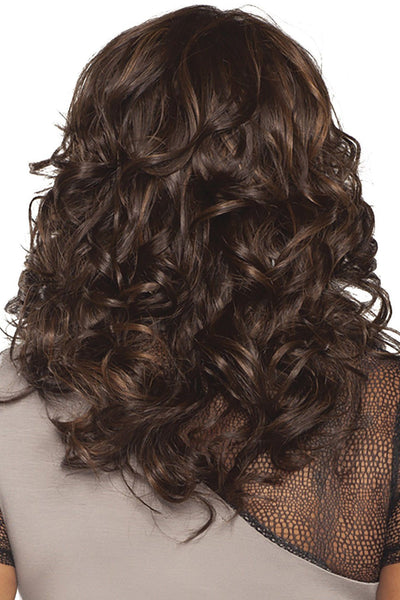 Vivica A Fox Wigs - Goldie Back 3
