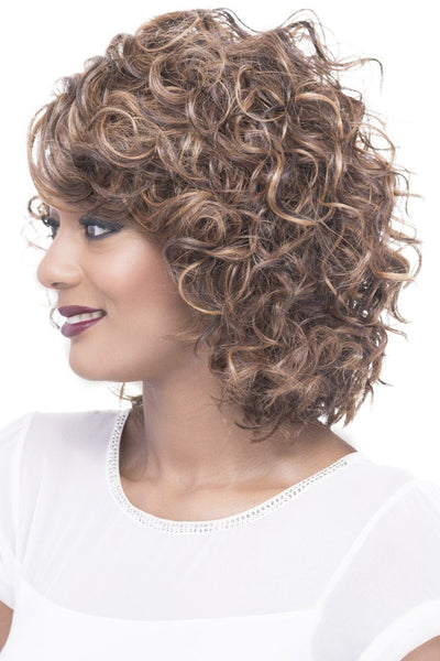 Vivica A Fox Wigs - Kenzy Side 2