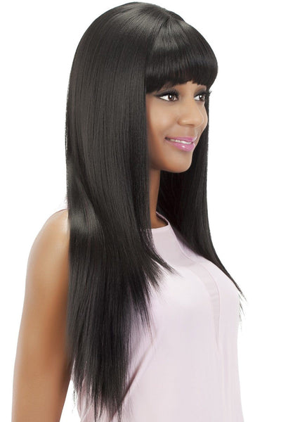 Vivica A Fox Wigs - Phobos Side 2