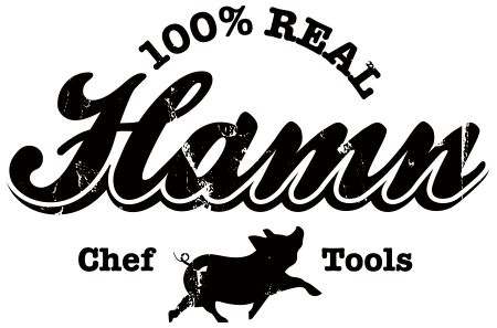 RealHamn Chef Tools
