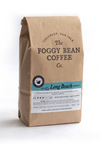 Long Beach Espresso - Medium Roast