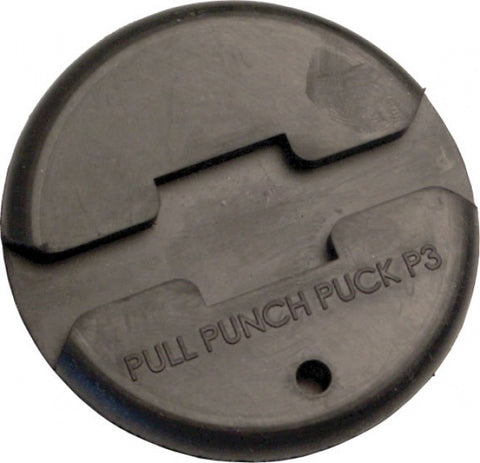 Platinum Tools 100333 EZ-Grip Puck