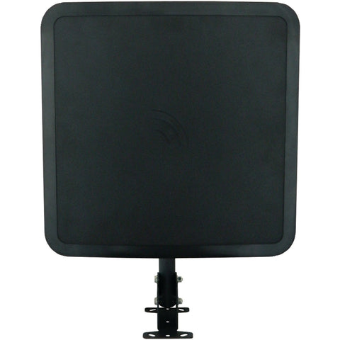 Winegard FL6550 Flatwave Air Outdoor Amplified Outdoor HDTV Antenna