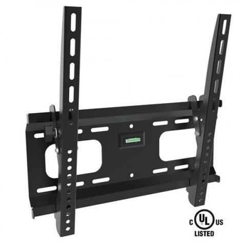 "BEST 23-47"" TV Tilting Wall Mount"
