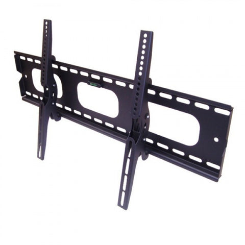 "Best 37-70"" TV Tilting Wall Mount cUL Approved"