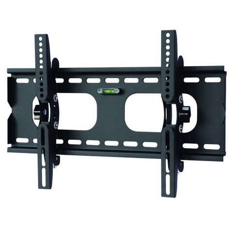 "BEST 23-55"" Tilting TV Wall Mount"