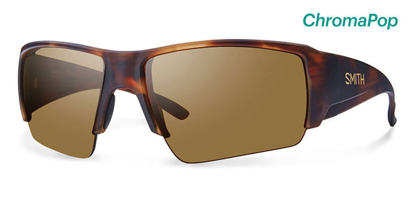 SMITH OPTICS - Captains Choice