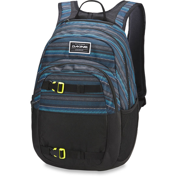 Dakine - Point Wet/Dry Backpack 29L