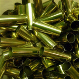45 Long Colt Brass Casings - 50 and 100 Count - Lone Star Brass