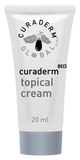Curaderm Bec5 Cream 20 ml