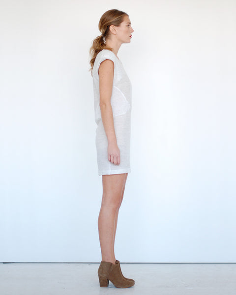 Elinor Dress - Founders & Followers - Surface to Air - 4