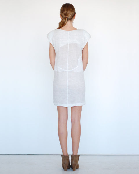 Elinor Dress - Founders & Followers - Surface to Air - 5