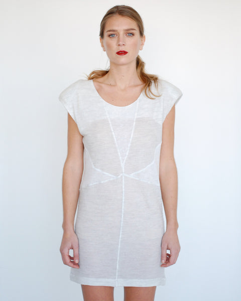 Elinor Dress - Founders & Followers - Surface to Air - 6