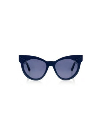 Starburst in Navy - Founders & Followers - Karen Walker - 1