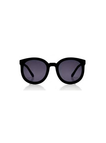 Super Duper Strength in Black - Founders & Followers - Karen Walker - 1