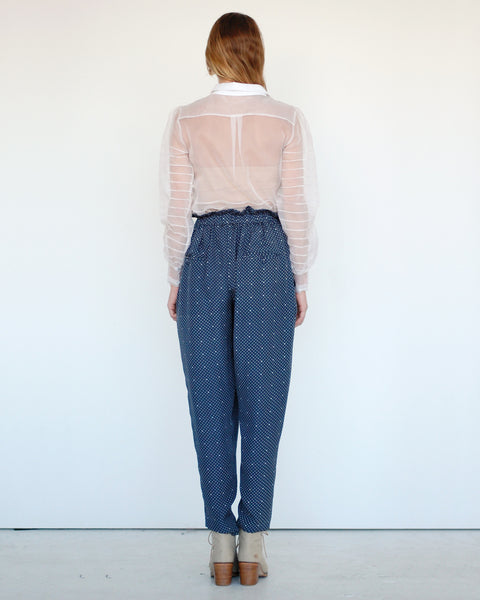 Ester trousers - Founders & Followers - TBA - 3