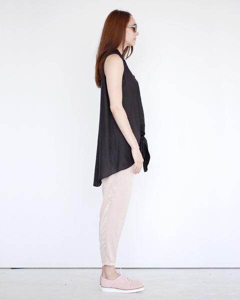 Crocus Tunic - Founders & Followers - Bodkin - 3