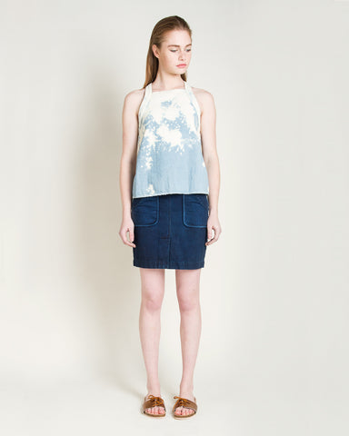 Tippet Top - Founders & Followers - Rachel Comey - 1