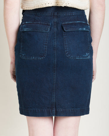 Samba Skirt - Founders & Followers - Rachel Comey - 6