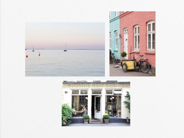 Destination Copenhagen - Founders & Followers - Studio Caroline Gomez - 3