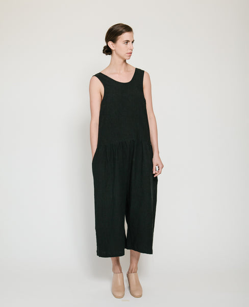 Samet Jumpsuit - Founders & Followers - Ilana Kohn - 2