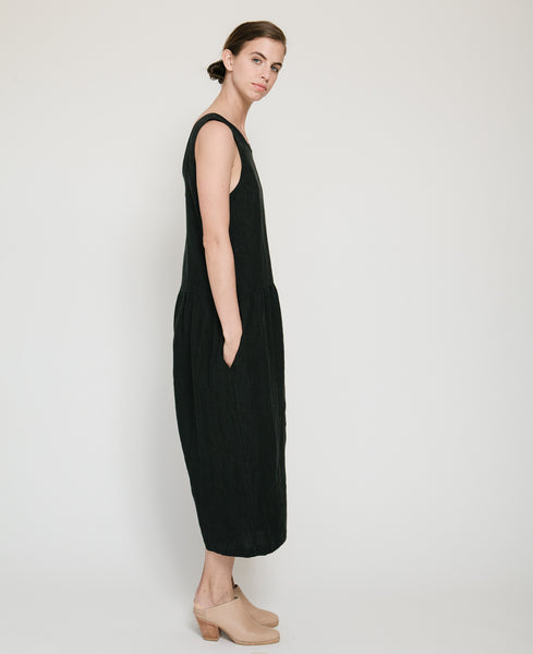 Samet Jumpsuit - Founders & Followers - Ilana Kohn - 3