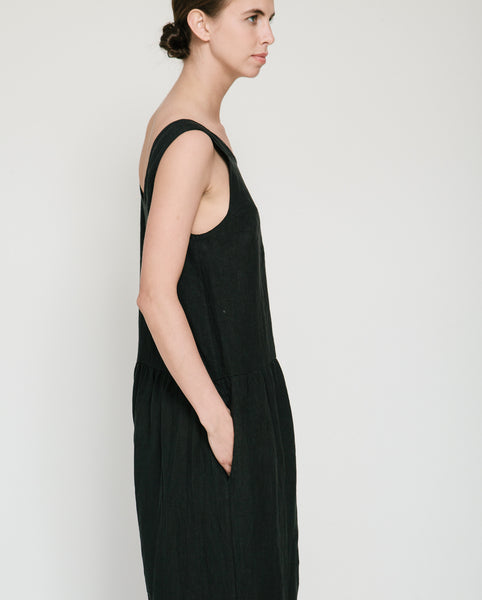 Samet Jumpsuit - Founders & Followers - Ilana Kohn - 7