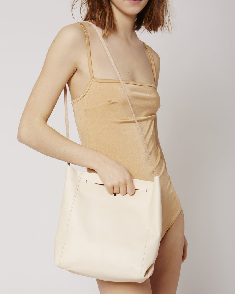 Young Centaur shoulder bag