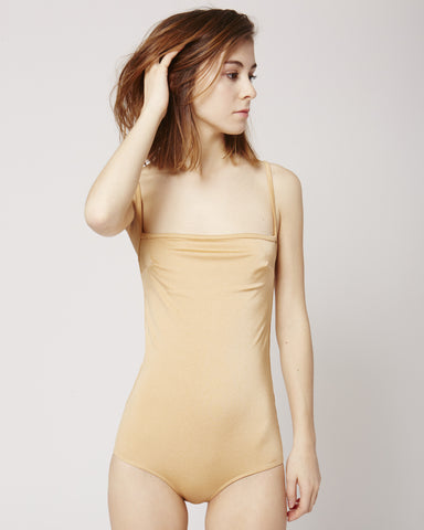Kinch Swimsuit