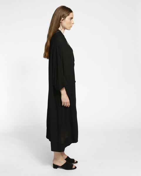 Dune dress - Founders & Followers - Rachel Comey - 2