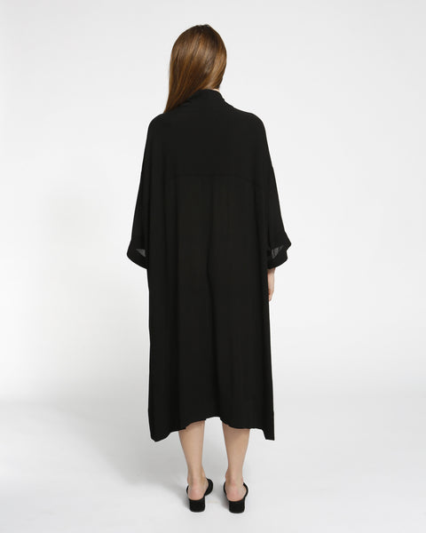 Dune dress - Founders & Followers - Rachel Comey - 3