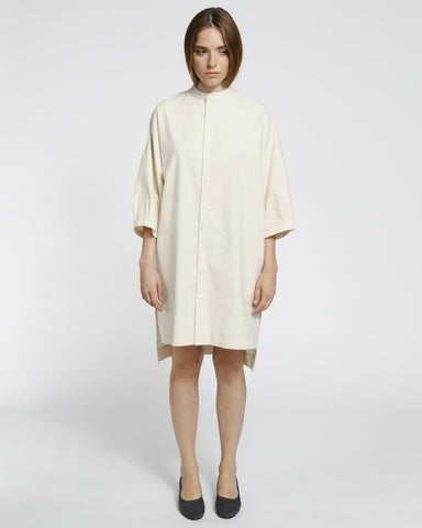 Marion dress - Founders & Followers - Ilana Kohn - 1
