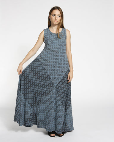 Troy dress in victoria - Founders & Followers - Ace & Jig - 1