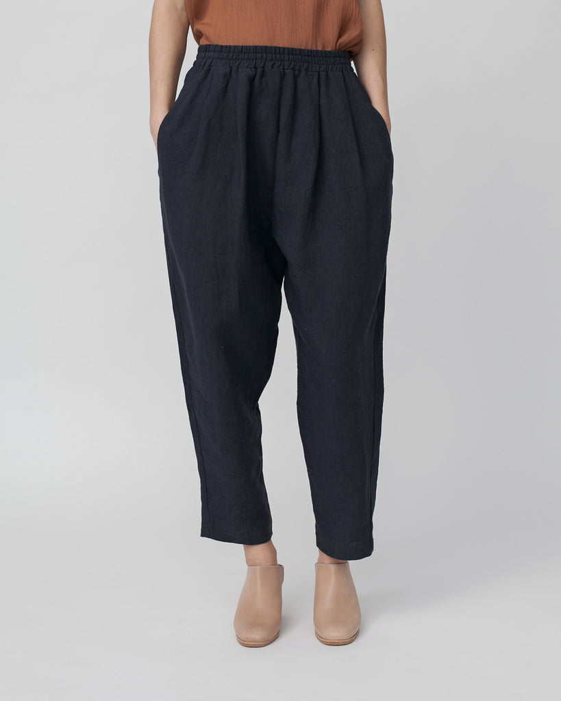 Nico Pants - Founders & Followers - Ilana Kohn - 1