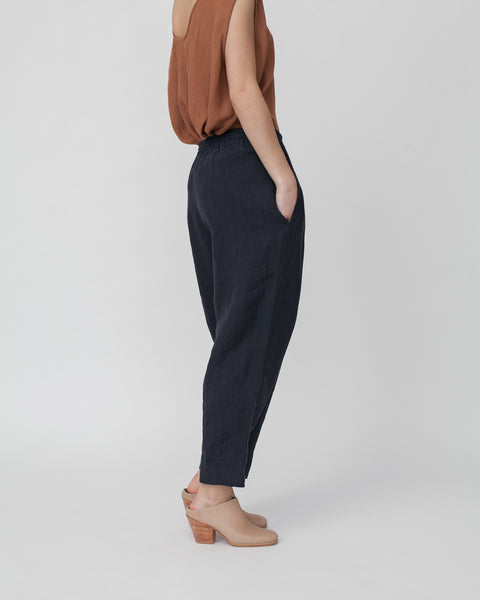 Nico Pants - Founders & Followers - Ilana Kohn - 2