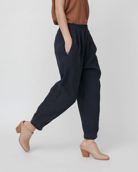 Nico Pants - Founders & Followers - Ilana Kohn - 3