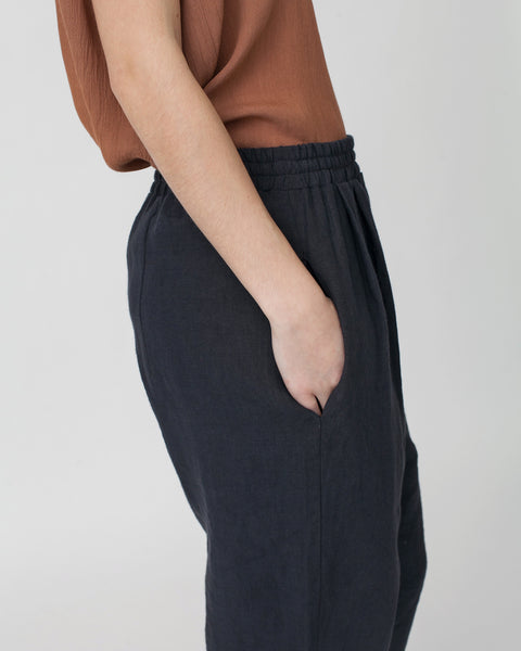 Nico Pants - Founders & Followers - Ilana Kohn - 4