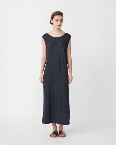 Jersey Tank Dress - Founders & Followers - Ilana Kohn - 1