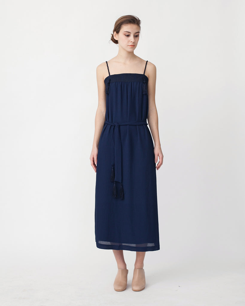 Sonoma Dress - Founders & Followers - Sessun - 1