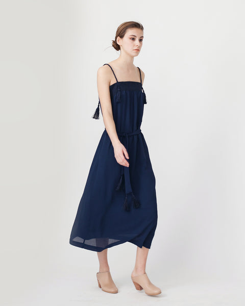 Sonoma Dress - Founders & Followers - Sessun - 2