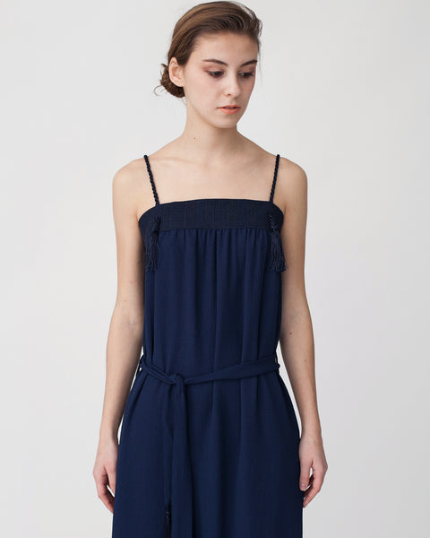 Sonoma Dress - Founders & Followers - Sessun - 3
