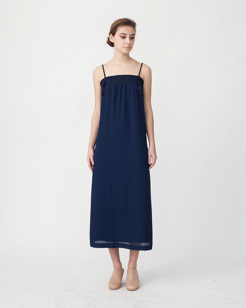 Sonoma Dress - Founders & Followers - Sessun - 7